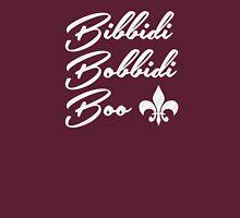 Bibbidi Bobbidi Boo Unisex T-Shirt