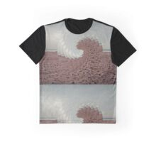 Refreshing... Graphic T-Shirt