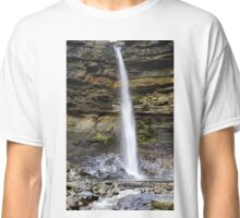 Hardraw Force Classic T-Shirt
