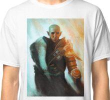 Trespasser Solas Classic T-Shirt