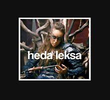 The 100 - Heda Leksa Unisex T-Shirt