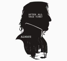Always by Kukuku