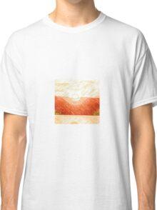 'IPANEMA' Classic T-Shirt