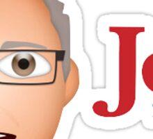 Jeb Bush Emoji Sticker