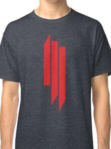 Skrillex Logo Classic T-Shirt