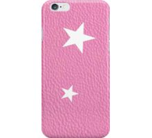 Girl! Pink! iPhone Case/Skin