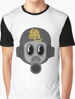 Akira Toriyama Graphic T-Shirt