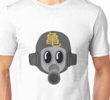 Akira Toriyama Unisex T-Shirt