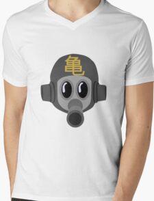 Akira Toriyama Mens V-Neck T-Shirt