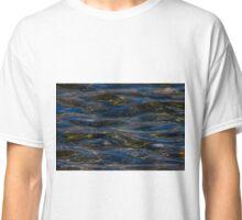 Jackson Lake Classic T-Shirt