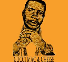 Gucci Mac & Cheese Unisex T-Shirt