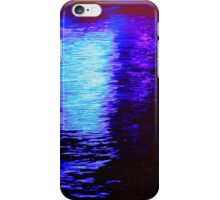 Light Show iPhone Case/Skin