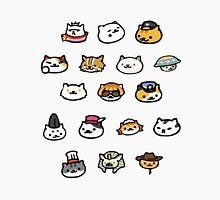 Neko Atsume Rare Cats! T-Shirt