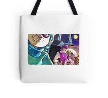 Remember that one time...? Tote Bag