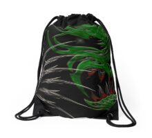 Feeding Time VI Drawstring Bag