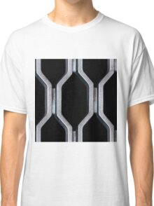 Caged Classic T-Shirt