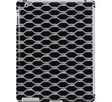 Caged iPad Case/Skin