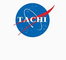 tachi Unisex T-Shirt