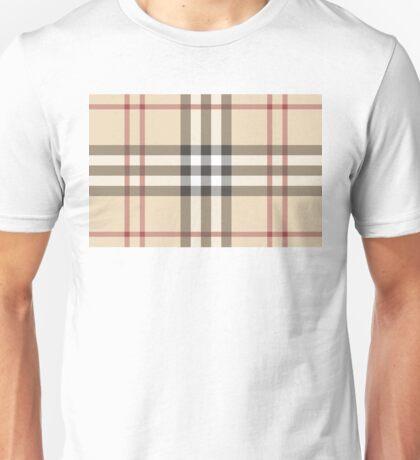 Chav Pride Flag Unisex T-Shirt