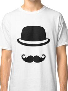 Sir Classic T-Shirt