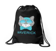Maverick Drawstring Bag