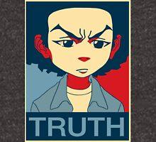 The Boondocks|Huey Freeman|Truth Unisex T-Shirt