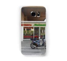 Mesnica Samsung Galaxy Case/Skin