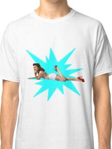 Lone Star Doll Classic T-Shirt