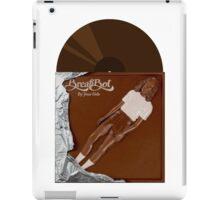 Breakbot - By Your Side Vinyl iPad Case/Skin