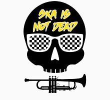 Ska Is Not Dead Unisex T-Shirt