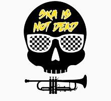 Ska Is Not Dead T-Shirt