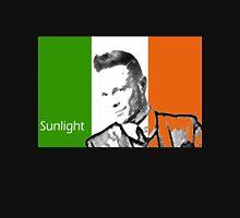Nicky Byrne - Sunlight - Eurovision 2016 Unisex T-Shirt