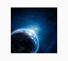 Earth Galaxy Classic T-Shirt