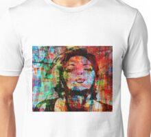 Courtney Unisex T-Shirt
