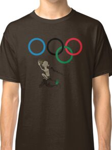The Ring Classic T-Shirt