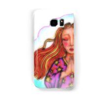 Check Your Tarot Samsung Galaxy Case/Skin