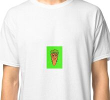 Carrotstein Classic T-Shirt