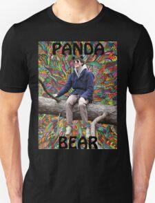 Original Panda Bear Unisex T-Shirt