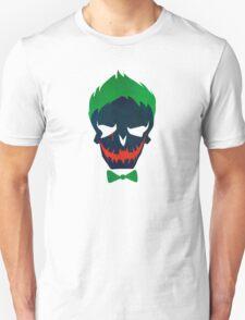 Skwad Joker T-Shirt