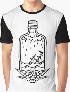 Goin Down! Graphic T-Shirt