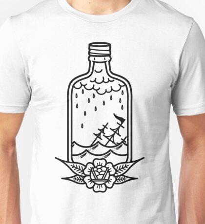 Goin Down! Unisex T-Shirt