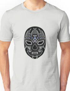 Rey Fortaleza Unisex T-Shirt