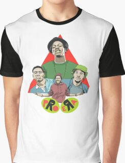 pro era Graphic T-Shirt