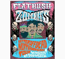 flatbush zombies 2 Unisex T-Shirt