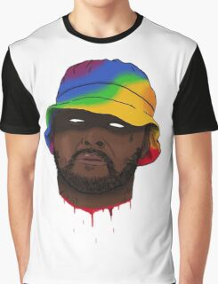 school boy q Graphic T-Shirt
