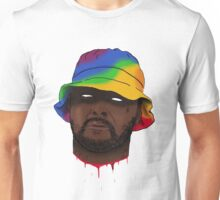 school boy q Unisex T-Shirt