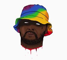 school boy q T-Shirt