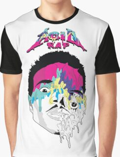 acd art Graphic T-Shirt