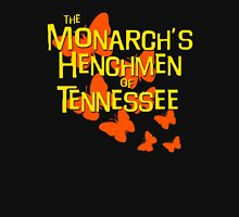 The Monarch's Henchmen of TN Unisex T-Shirt