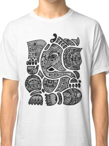 Ganesha Classic T-Shirt